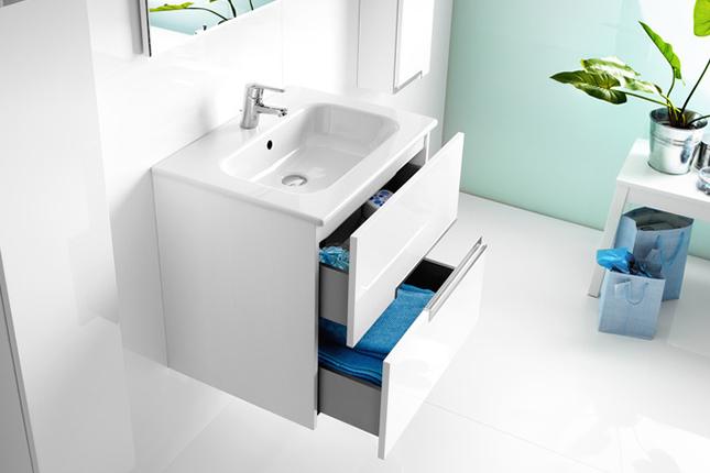 muebles de baño2