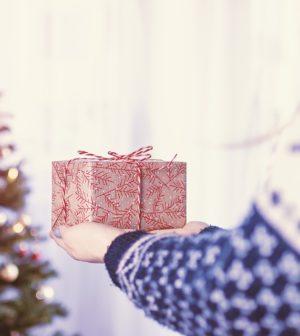 Puntos claves del marketing navideño
