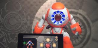 Which? alerta sobre fallos de seguridad en los juguetes con conexión a internet