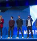 Samsung MadFun cierra su segunda edición con mas de 8.700 asistentes