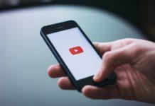 Consejos para crear un vídeo viral