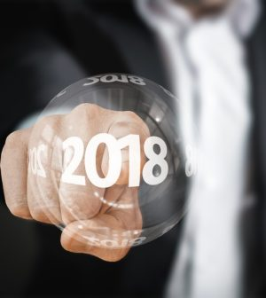 Marketing: cambios previstos para 2018