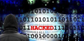 Ciberseguridad, un tema que preocupa cada vez más