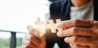 Internet permite aprovechar nuevas oportunidades de negocio