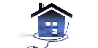 contratación de un seguro de hogar