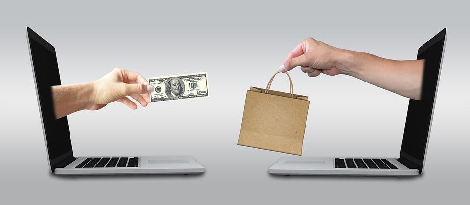 Los nuevos desafíos del ecommerce