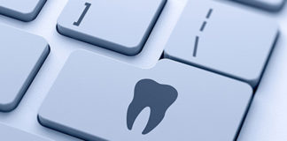 poliza dental