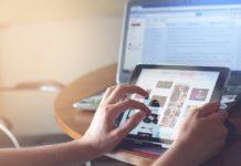 Previsiones acerca de la inversión publicitaria para los próximos años