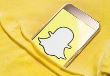 Snapchat: una excelente herramienta en tu estrategia