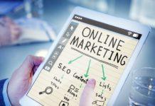 Cómo medir el marketing digital con éxito