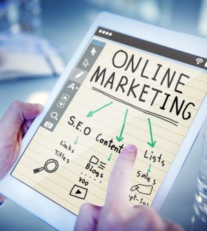 Cómo medir el marketing digital con éxito
