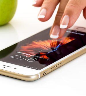Cuál es el dispositivo preferido para consumir contenidos digitales