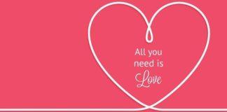 Marketing digital san valentin
