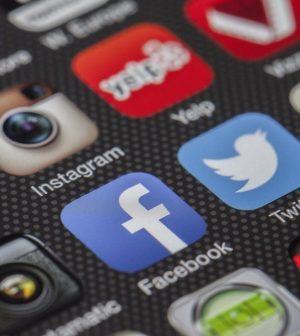 Facebook: por qué esta perdiendo credibilidad