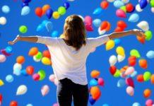 Vender felicidad ya no es necesario