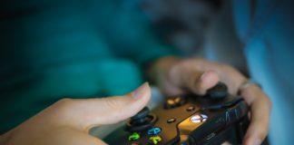 Los más impactantes productos para gamers