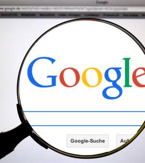 Tips para encontrar palabras claves para tu web