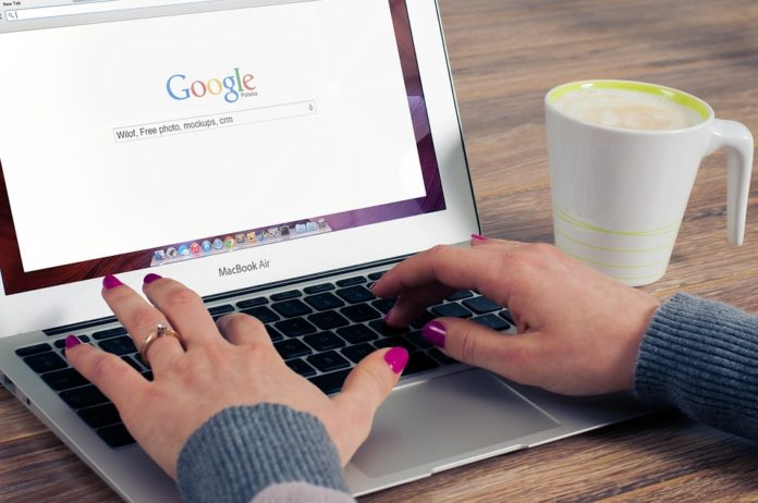 El Corte Inglés y Google se vuelven aliados