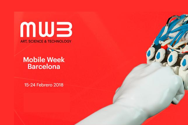 mobile week barcelona