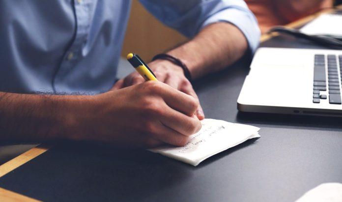Cómo convertirse en un buen negociador