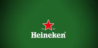 Nombramiento Heineken