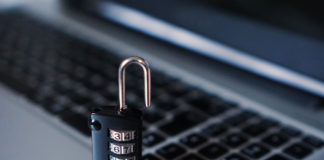 Más de 123.000 ciberataques registrados en 2017