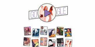 Google-Dia-Internacional-De-La-Mujer-2018