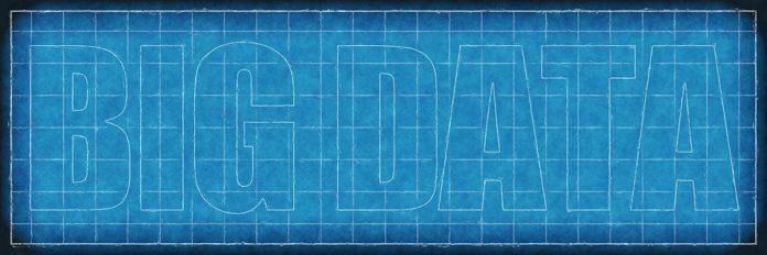 Qué es el Big Data y el Bad Data