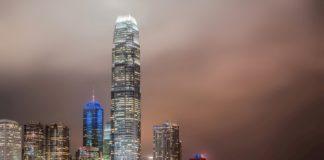 El poderío de las marcas chinas