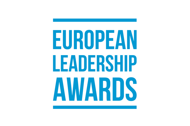 European Leadership Awards