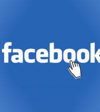 facebook España