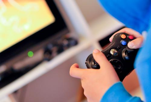 videojuegos-españa