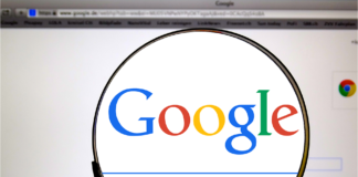 Google compra Tenor