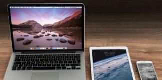 apple planea dejar de usar los chips de intel