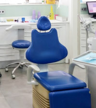 clinica-dental-murcia
