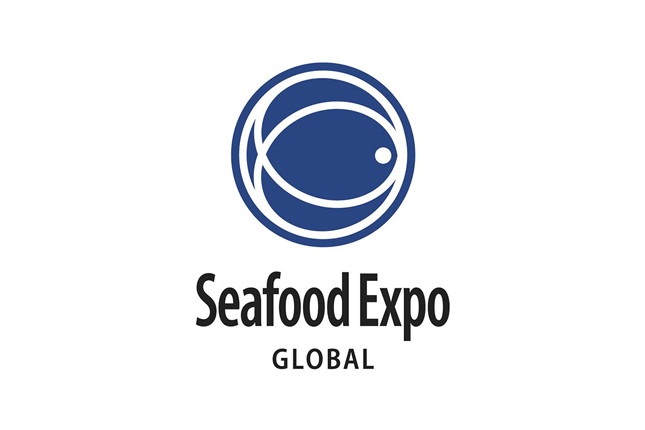 Distribuidoras de pescado y marisco