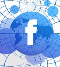 Consecuencias del escándalo en Facebook