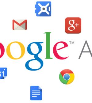 google bloquea apps