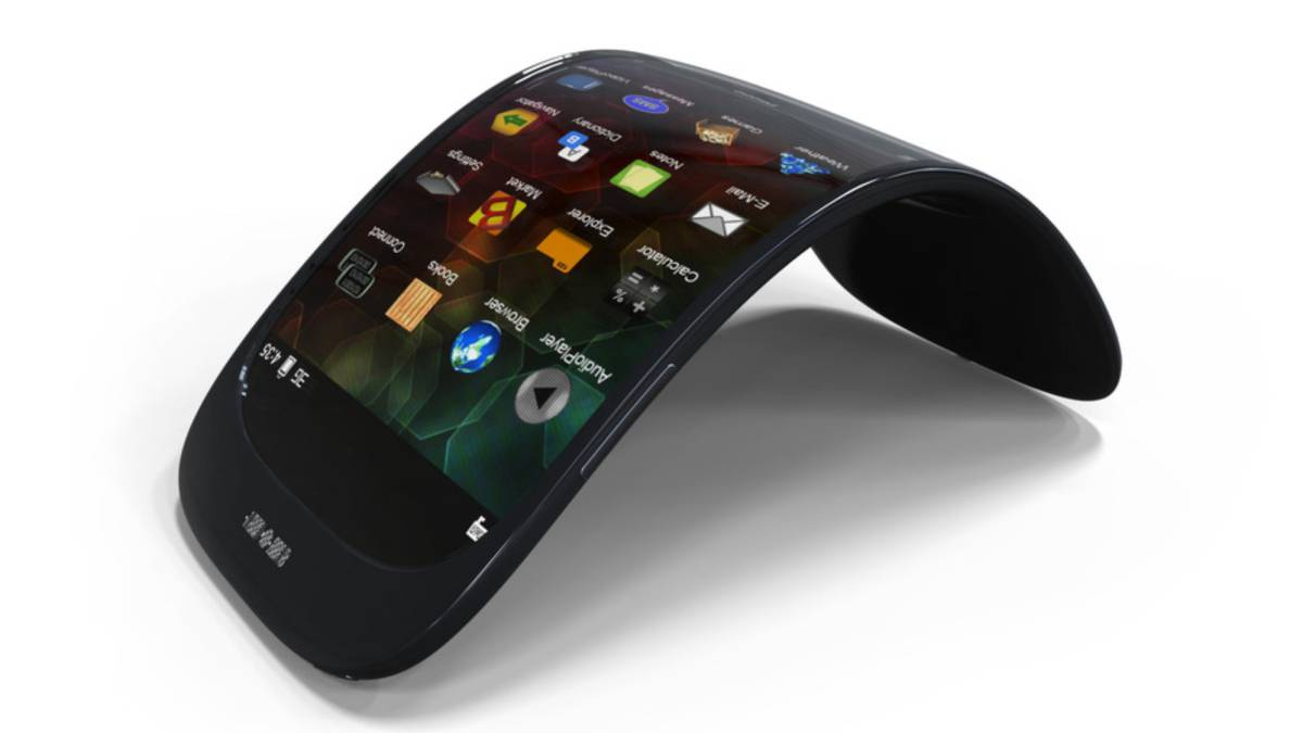 movil flexible
