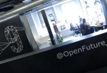 Open Future_