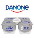 Danone YoPRO