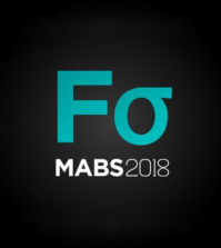 Mabs 2018
