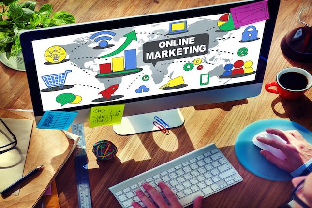 publicidad online europa