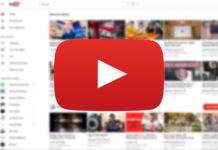 youtube actualización video flotante