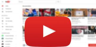 youtube actualización video flotante