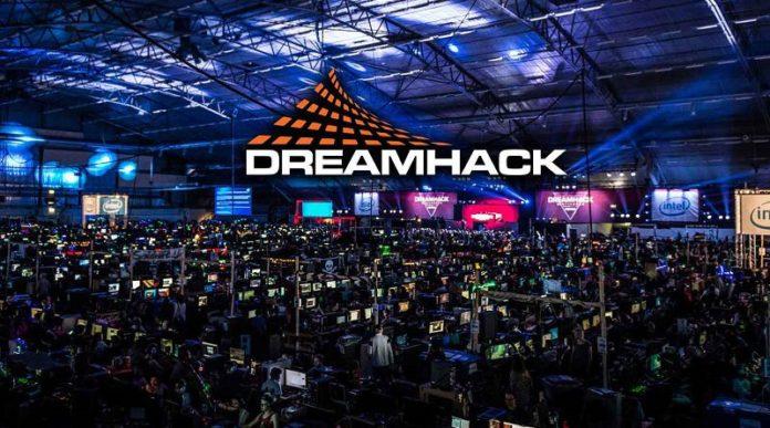 2017-07-13-Dreamhack-Valencia-acoge-el-mayor-torneo-de-eSports-800x445