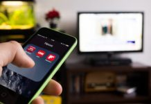 Apple podría combinar TV, Apple Music y News en una misma plataforma