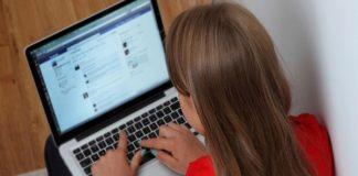 Facebook elimina los anuncios de armas a menores de edad