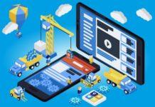 Google App Maker diseña aplicaciones personalizadas para tu empresa