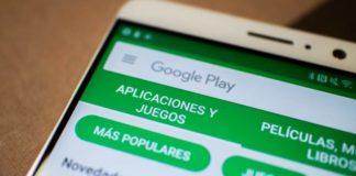 Google Play mejora el sistema de devolución de dinero